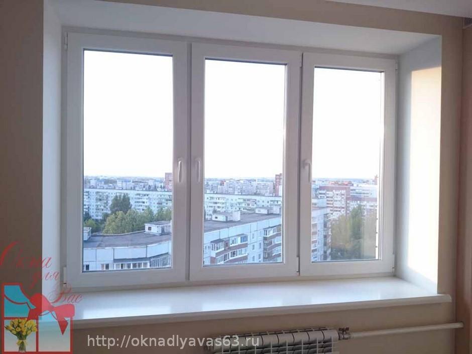 Остекление балконов в тольятти записи с меткой остекление ба.